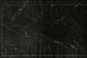 IMG_6023-2-vertmer